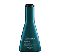 Restore Conditioner ProFiber Repair