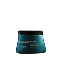 Restore Masque ProFiber Repair